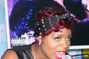 Fantasia Barrino Headband