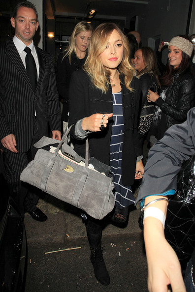 Fearne Cotton Handbags