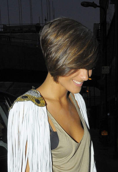 More Pics of Frankie Sandford Clogs (3 of 6) - Frankie ...