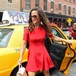 Pippa Middleton's Sweet Day Dress