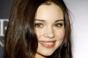 India Eisley Long Center Part