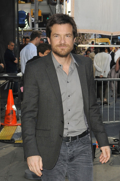 More Pics of Jason Bateman Classic Jeans (1 of 7) - Classic Jeans Lookbook - StyleBistro