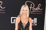Jenna Jameson Jumpsuit