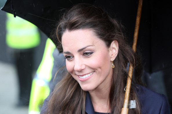 kate middleton hair style. Kate Middleton Hair