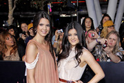 Kendall and Kylie Jenner to Launch Jewelry Line