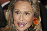 Lauren Hutton Barrette