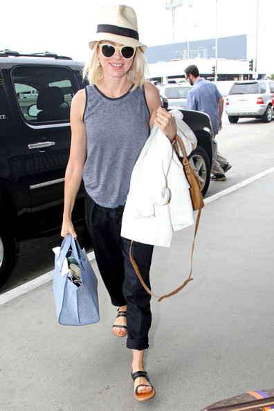 Naomi Watts Tank Top
