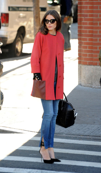 http://www1.pictures.stylebistro.com/pc/Olivia+Palermo+shows+off+new+Winter+fashions+-N8FN_6rRpol.jpg