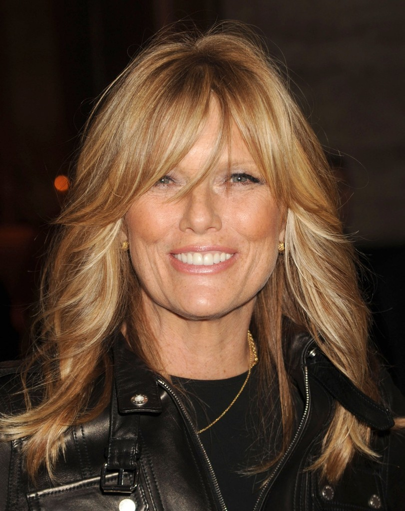 Discussion on this topic: Jennifer Aniston Medium Hairstyles 2012, jennifer-aniston-medium-hairstyles-2012/