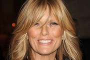 Patti Hansen Layered Cut