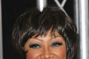 Patti LaBelle Short Straight Cut