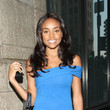 Meagan Tandy Style