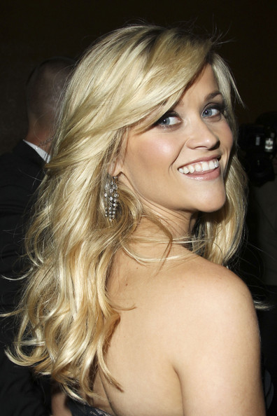 reese witherspoon hair color. Reese Witherspoon Hair