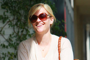reese witherspoon nhude