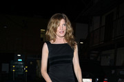 Rene Russo Little Black Dress