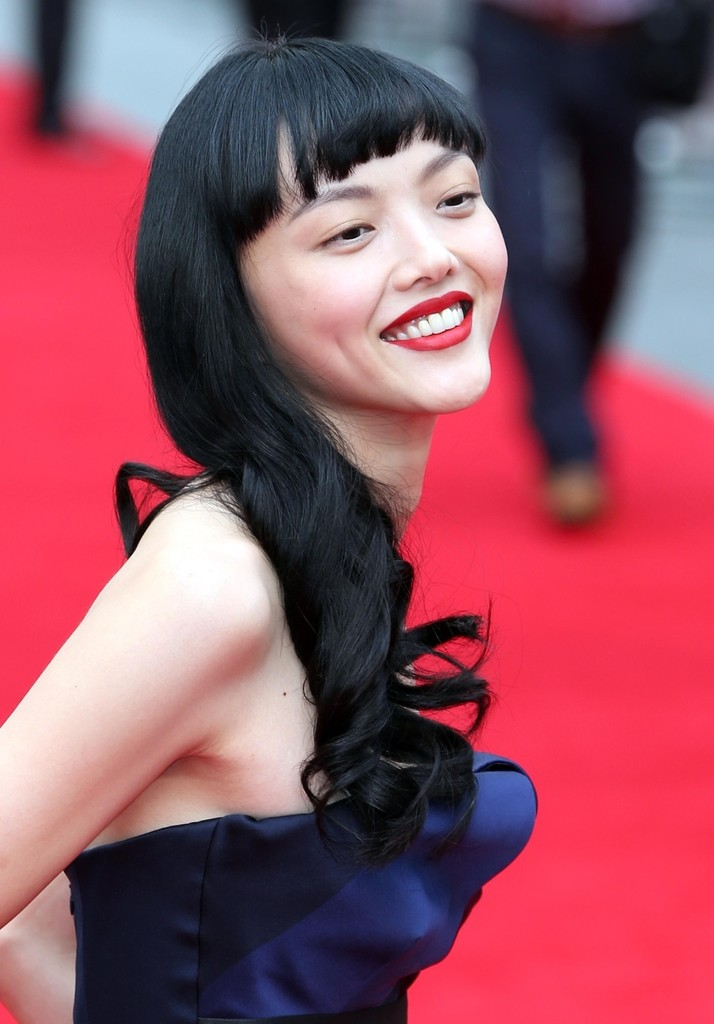 rila fukushima pitch perfect