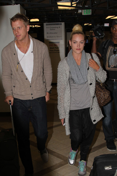 More Pics of Peta Murgatroyd Cardigan (1 of 20) - Cardigan Lookbook - StyleBistro