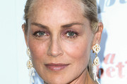 Sharon Stone Bright Eyeshadow