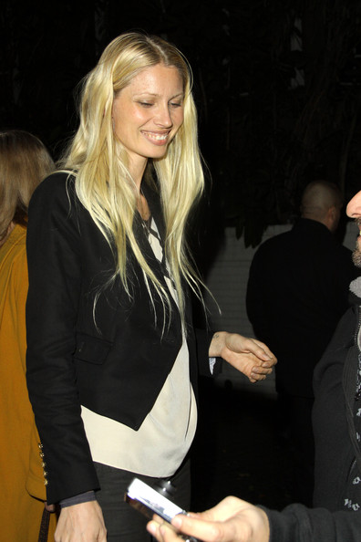 More Pics of Kirsty Hume Ankle boots (1 of 4) - Kirsty Hume Lookbook - StyleBistro