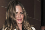 Trinny Woodall Cropped Jacket
