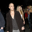 Max George Style