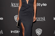 Gabrielle Union Evening Dress