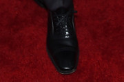 Jeremy Piven Flat Oxfords