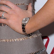 Abbey Clancy Sterling Quartz Watch