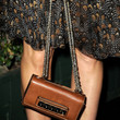 Abigail Spencer Handbags - Chain Strap Bag
