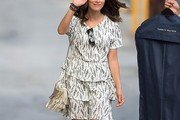 Abigail Spencer Dresses & Skirts
