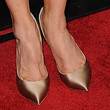 Abigail Spencer Shoes - Pumps