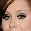 Adele Beauty - Smoky Eyes
