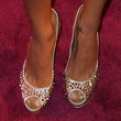 Adriana Lima Shoes - Evening Pumps