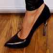 Aida Yespica Shoes - Pumps