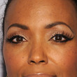 Aisha Tyler Cat Eyes
