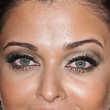 Aishwarya Rai Beauty - False Eyelashes