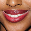 Alexandra Burke Beauty - Berry Lipstick