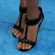 Alexis Bellino  Shoes - Evening Sandals