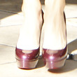 Alexis Bellino  Shoes - Platform Pumps