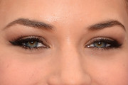Alexis Knapp Neutral Eyeshadow