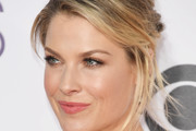 Ali Larter Updos
