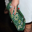 Alice Eve Handbags - Frame Clutch