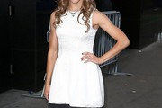 Allison Holker Dresses & Skirts