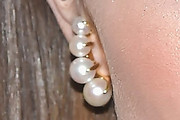 Allison Williams Earring Studs