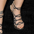 Alyssa Milano Shoes - Strappy Sandals