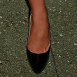 Amanda Bynes Pumps