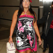 Amber Portwood Clothes - Day Dress