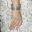 Amy Adams Jewelry - Diamond Bracelet