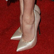 Amy Adams Shoes - Evening Pumps
