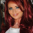 Amy Childs Hair - Long Wavy Cut